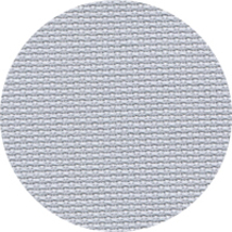 Touch Of Grey 14ct Aida 18x25 cross stitch fabric Wichelt - $10.80
