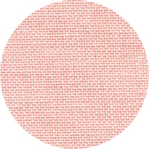 Touch Of Pink 32ct linen 36x27 (1/2yd) cross stitch fabric Wichelt - $36.90