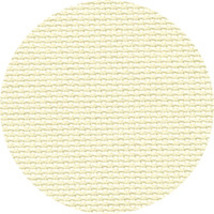 Touch Of Yellow 32ct linen 18x27 (1/4yd) cross stitch fabric Wichelt - $18.45