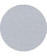 Touch Of Grey 32ct linen 36x27 (1/2yd) cross stitch fabric Wichelt - $36.90