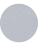 Touch Of Grey 32ct linen 13x18 (1/8yd) cross stitch fabric Wichelt - $9.25