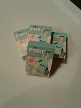 4x Benefit Cosmetics - The POREfessional Pore Primer - 0.1 US floz