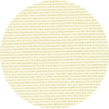 Touch Of Yellow 28ct linen 36x55 (1yd) cross stitch fabric Wichelt - $73.80