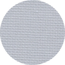 Touch Of Grey 28ct linen 36x27 (1/2yd) cross stitch fabric Wichelt - $36.90