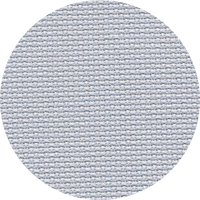 Primary image for Touch Of Grey 28ct linen 18x27 (1/4yd) cross stitch fabric Wichelt