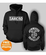 Samcro_soa_front_back_hoodie_thumbtall