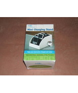 Ivory Mini Charging Stand by Power Play Marketing - $10.00