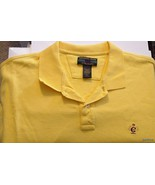 Alexander Julian COLOURS - Men's SS Shirt - Spr... - $15.79
