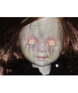 HAUNTED RARE DOLL REAL ACTIVITY 1 FEMALE SHAIT... - $1,800.00