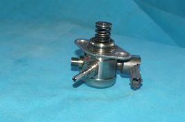 KIA Hyundai GDI Gas Direct Injection High Pressure Fuel Pump HPFP 35320-2G740 image 5