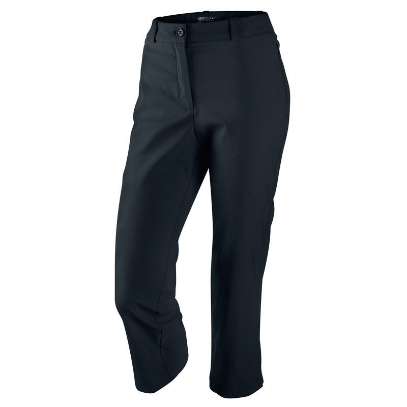 Innovative The Adidas Womens Fall Weight Golf Pants Are Constructed With A Contoured Waistband And Performance Fabric For Extreme Comfort And A Great Fit These Pants Will Keep You Warm During Cooler Weather On The Course And Still Give Your