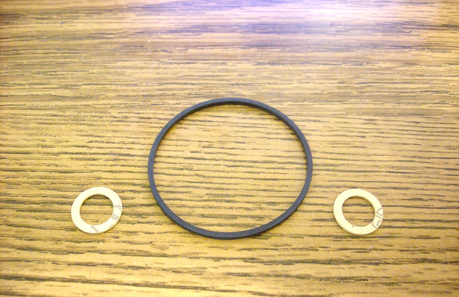 Carb carburetor gasket set for Briggs and Stratton and Lawnboy 683778