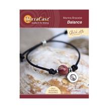 TierraCast Balance Bracelet Kit (TK123) - $6.76