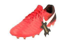 Nike Tiempo Legend Vii FG Mens Football Boots 897752  616 - $184.23