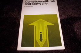 Peter McWilliams - soft cover - $30.00