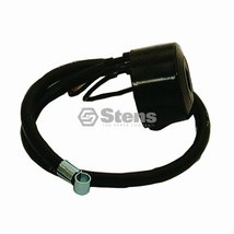 Ignition Coil fits Tecumseh 3 HP to 10 HP Engines 30560A - $37.82