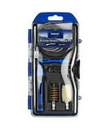 DAC 20ga Shotgun Cleaning Kit 13pc - $17.94