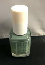 Essie Nail Polish Fall in Line Green 0.46 fl. oz. - $7.92