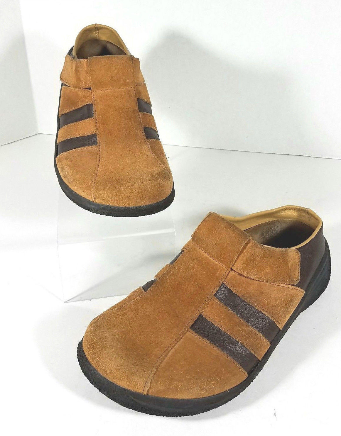 7f1ffb44785 Tatami Birkenstock Mules Clogs Slip On Shoes and 21 similar items