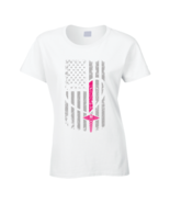 Nurse Flag T-shirt - $18.99+