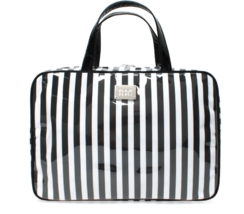 Korea Fashion Pouch & Bag Shopping - Strife TRAVEL BAG with Free Gift - $55.00+