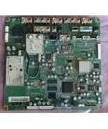 "Samsung 42"" SPS4243X/XAA BN94-00923A Main Video Board - $30.68"