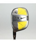 Nike Sasquatch SQ 3 Wood Left Hand 20 Degree Diamana R High Launch Shaft... - $49.99