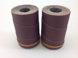 JET & Performax 22-44 Drum Sander Sanding Strips/Roll, Ready to Wrap 240... - $17.99