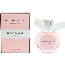 Mademoiselle Rochas By Rochas Eau De Parfum Spray 1.7 Oz - $132.00