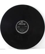 Sarah Vaughan Mr. Wonderful 70777 Mercury 1956 10in Shellac 78RPM EX - $17.96