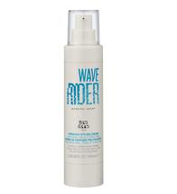 TIGI Wave Rider Versatile Styling Cream,  3.38 ounce