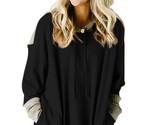Sweatshirts hoodies dl 228 87 thumb155 crop