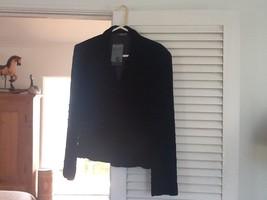 Beautiful Laura Ashley Viscose Rayon /SILK Women's Jacket New With Tags,Kustom - $75.00