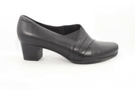 Clarks Rosalyn Adele Pumps  Women's Size 12 WIDE () 6128 - $60.00