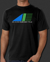 AVCO Embassy Film Pictures Retro Vintage New T-shirt S-6X - $19.95+