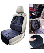 Car Auto Baby Infant Child Safety Seat Protector Anti-slip Cushion Cover - $29.82