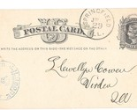 97 ux5 springfield il handstamp us pension agent thumb155 crop