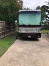 2008 Kountry Star 3910 For Sale In Long view, TX 75601 image 2