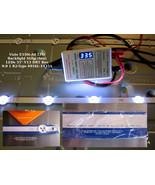 Vizio E550i-A0 LED Backlight Strip -[R2] V13 DRT Rev 0.0 1 R2-Type 6916L... - $16.95