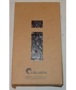 I-Blason Armorbox NIB Google Nexus 5 by LG Dual Layer Hybrid NO Front Cover - $17.19