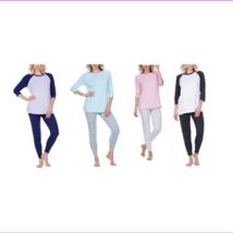 Honeydew Ladies 2 Piece Pajama Set  - $13.37+