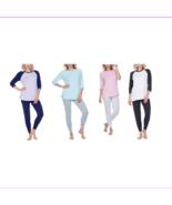Honeydew Ladies 2 Piece Pajama Set  - $10.42+