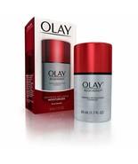 Olay Regenerist Wrinkle Revolution Complex PRIMER PLUS Instant FIX, Adva... - $27.10