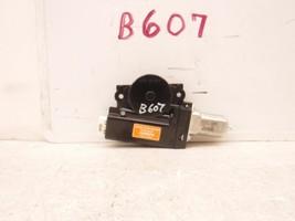 USED OEM SUNROOF SUN ROOF MOTOR LEXUS IS250 IS350 IS-F 06 07 08 09 - $54.45
