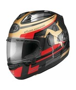 Arai Adult Street Corsair-X Isle of Man 2020 Helmet XS - $1,059.95