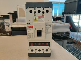 Eaton Kdc 100K Circuit Breaker - $1,499.88