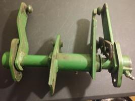 Vintage John Deere Lawn Mower Secondary Lift Shaft 110 AM31544 - $14.99