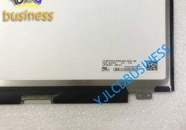 New LP156WF7-SPA1 15.6''inch 1920*1080 Lcd Display Screen Panel 90 Days Warranty - $116.85