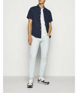 Polo Ralph Lauren Mens Sullivan Slim Straight Jeans Blue 34W - $106.25