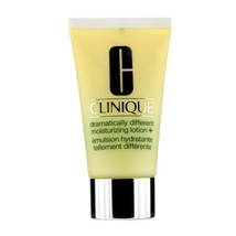 CLINIQUE Dramatically Different Moisturizing Lotion+ 1.7oz - $17.82